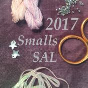 Small SAL 2017