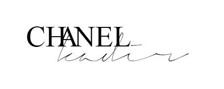 Chanel Kadir