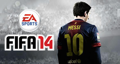 Download Free Fifa 14