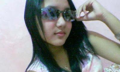 Tante Girang Padang