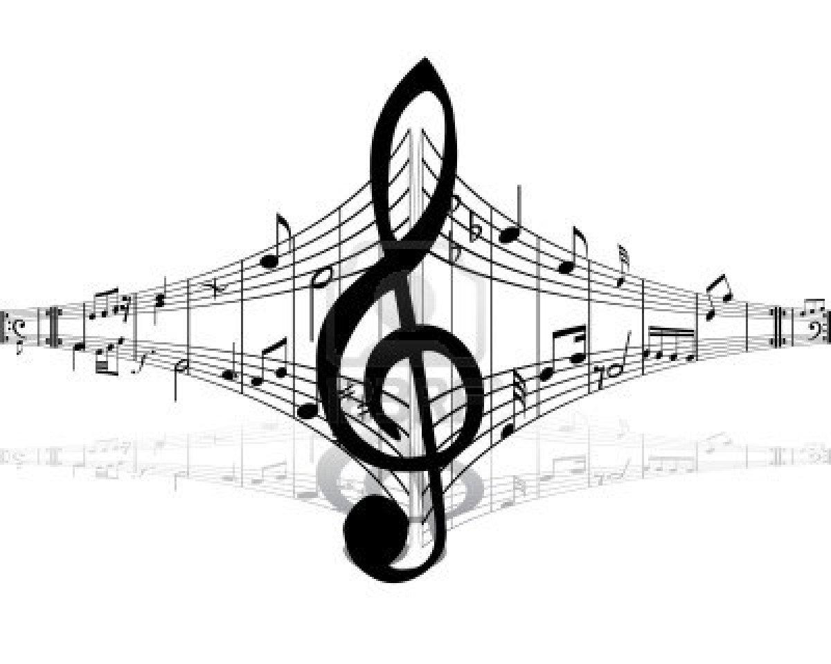 musica con sus letras: