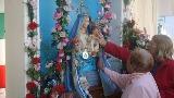 Preghieri alla Madonna