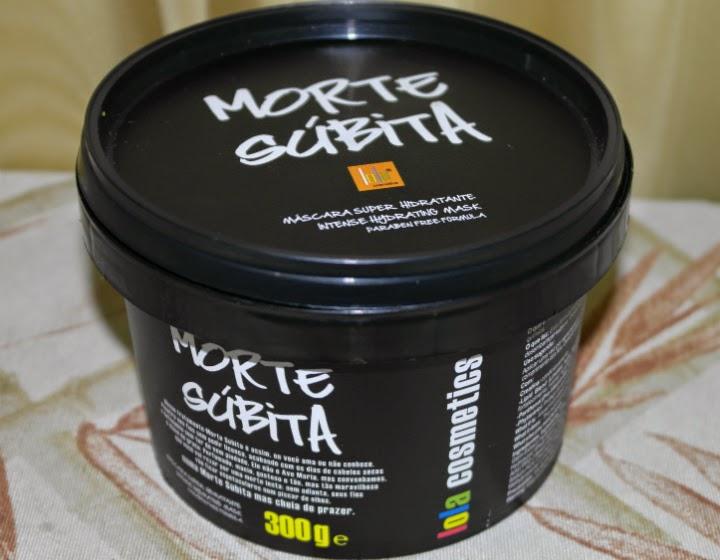 morte-súbita-máscara-hidratante-lola-cosmetics-cabelos-bem-cuidados-2