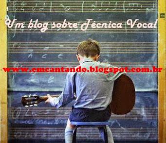 Em Cantando