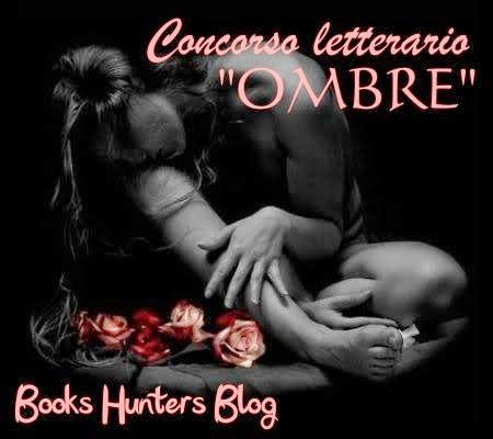 Concorso Letterario Books Hunters Blog