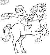 Folclore desenhos do Negrinho Pastoreio para ColorirSuper Desenhos para . (neguinho do pastoreio desenhos para colorir )