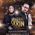 Senarai Pemenang Anugerah Skrin 2015