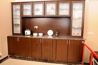 kitchen woodwork designs hyderabad