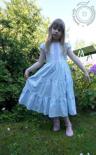 pidukik kleit lastele