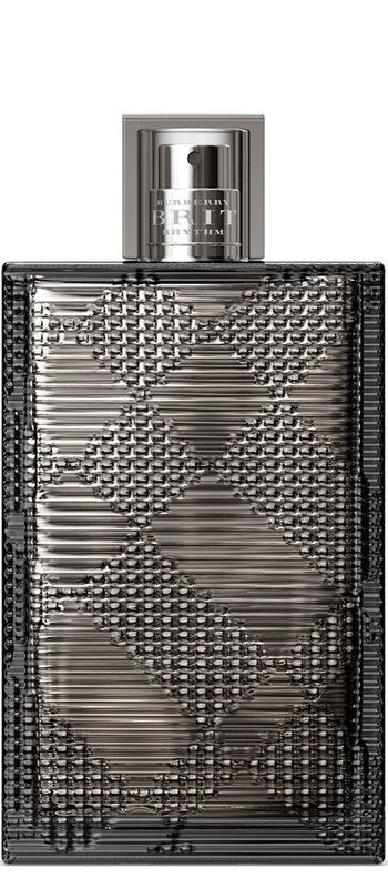 Burberry Brit Rhythm Eau de Toilette Spray
