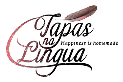 Tapas na Lngua
