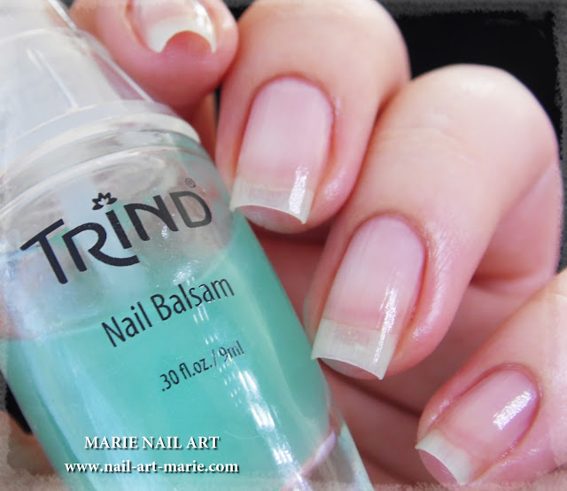 Routine soins des ongles3