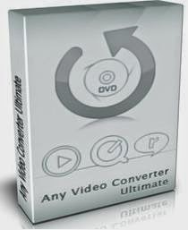 any video converter download
