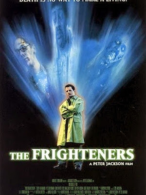 Những Kẻ Đáng Sợ - The Frighteners