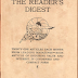 Reader%27s Digest