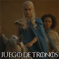Juego de Tronos 3x04 - And Now His Watch is Ended: La Crítica