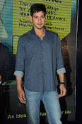 Mahesh Babu At Idea Student Awards-thumbnail-18