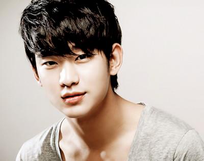 Kim Soo Hyun Dream High Season