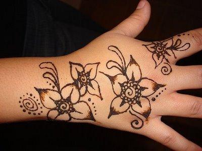 Mehndi For Kids Full Hand : For me ns girls mehndi hand designs kids