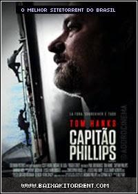 Baixar Filme Capitão Phillips (Captain Phillips) - 2013