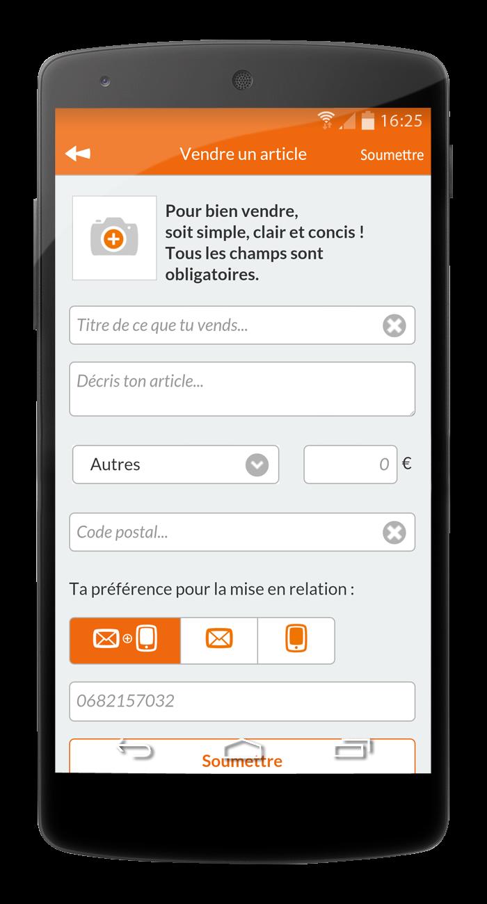 BDQuest version portable