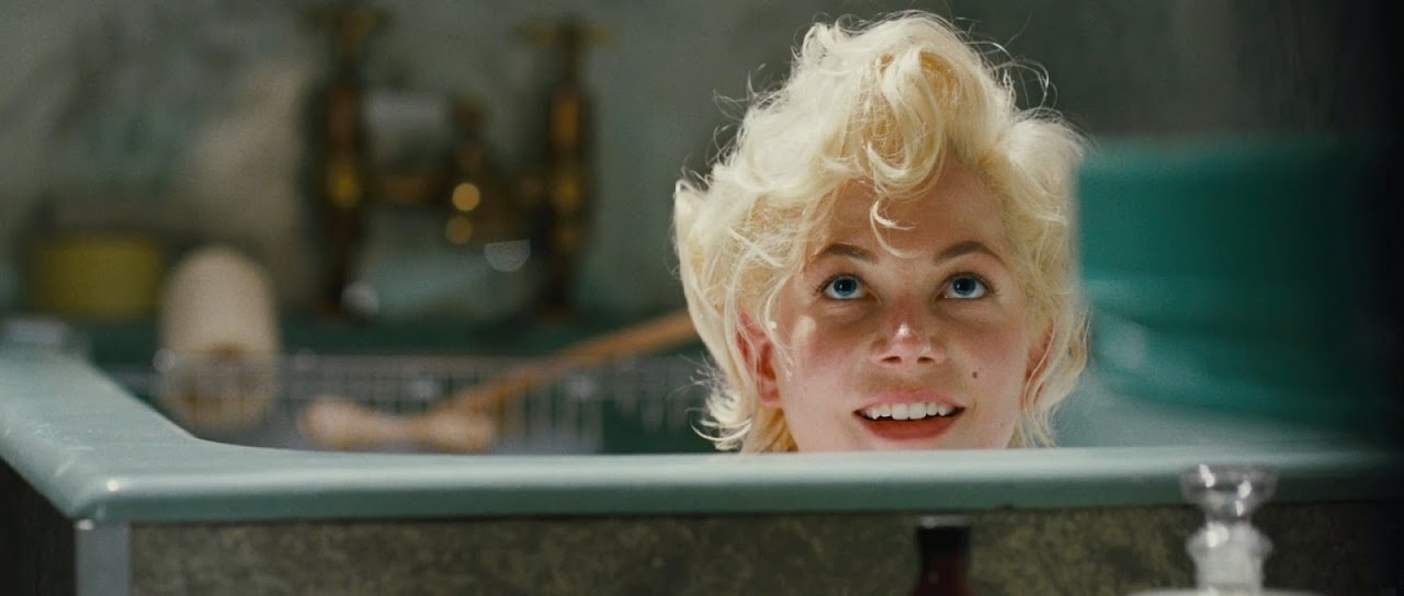 http://2.bp.blogspot.com/-geLjZR4ZeOQ/T1V3mwyObNI/AAAAAAAAELg/mTqr64fLDKs/s1280/michelle-williams-as-marilyn-monroe-in-my+(1).jpg