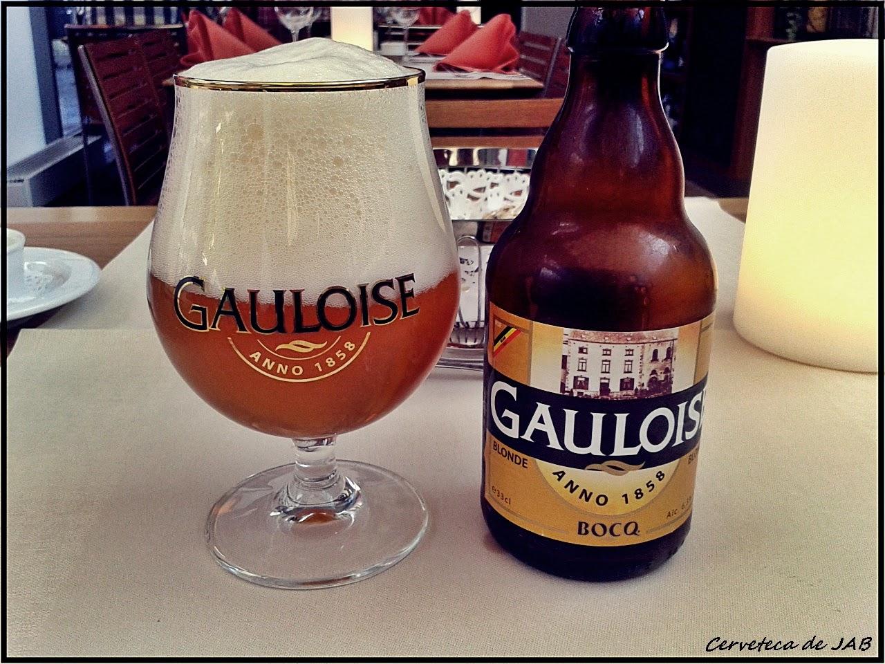 Ruta cervecera por Valonia (parte VI): Abadía de Maredsous, Museo de ...