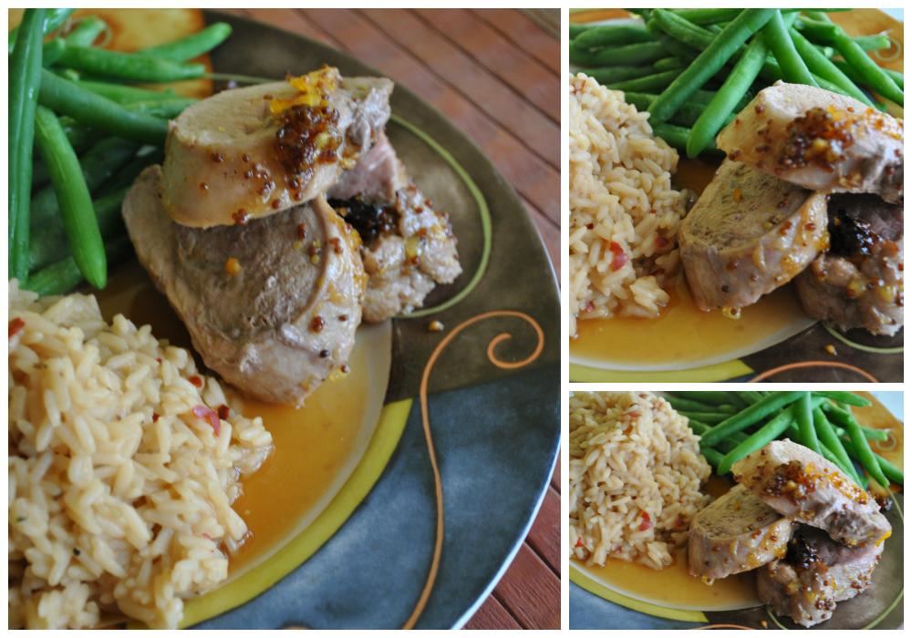 Cuisiner le filet de porc en 10 recettes - Comment cuisiner le porc ...