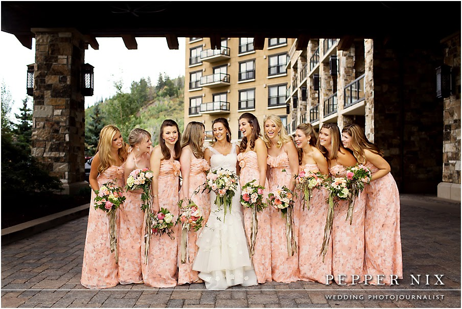 Natalie nix wedding