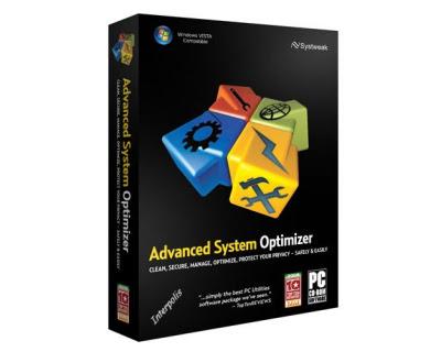 http://2.bp.blogspot.com/-geS-MTDN2B8/UIFSpF7u_bI/AAAAAAAAK3U/Wi4ji9bcx5A/s1600/Advanced+System+Optimizer+3.5.1000.14553.jpg