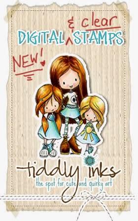 http://www.tiddlyinks.com/