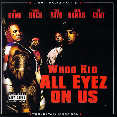 VA-DJ_Whoo_Kid-G-Unit_Radio_Pt._5-(All_Eyes_On_Us)-Fix-2004-C4