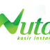 Lowongan Kerja Android Developer di PT. Lentera Nusatara Digital - Yogyakarta ( Desember 2015 )