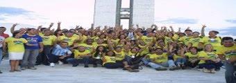 Servidores em Brasília