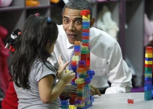 barack obama, eua, eleiçoes, politica, humor imagens, obama com as crianças, eleiçoes nos estados unidos, mitt romney, obama wins, 20 fotos que provam que barack obama é um cara legal, eu adoro morar na internet
