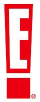 e! tv logo  The Bu...