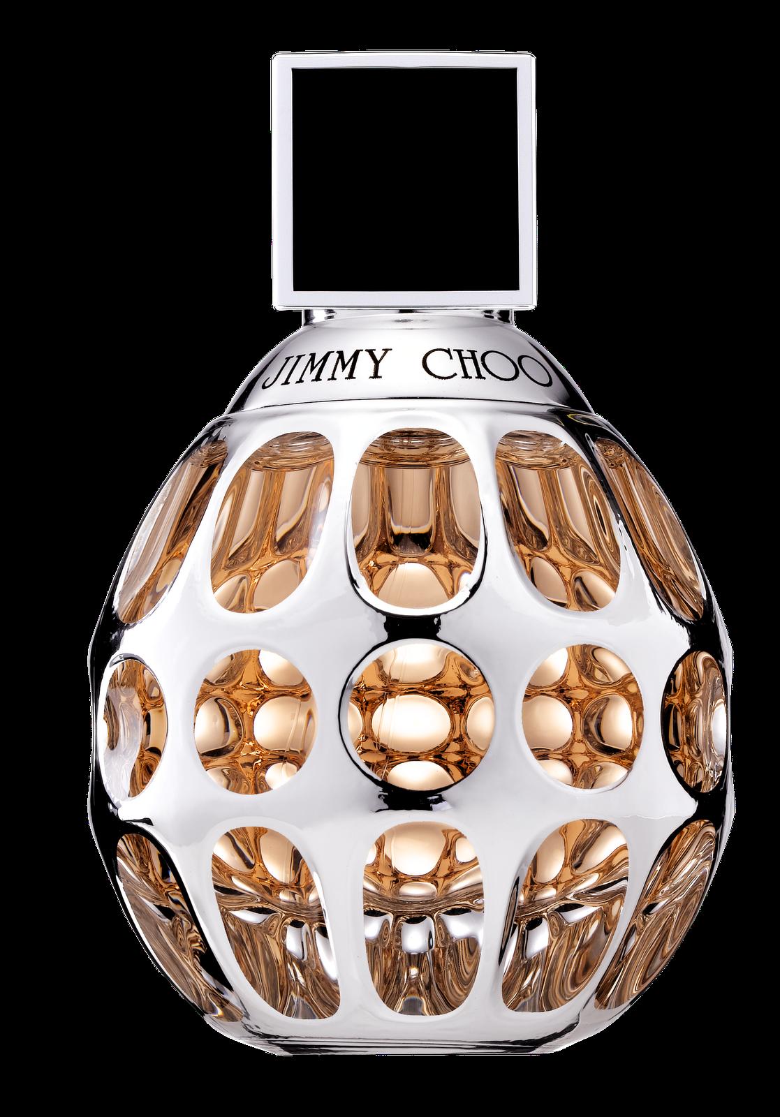http://2.bp.blogspot.com/-geW8H_JkdL8/Tn8GKtrFxoI/AAAAAAAACOo/js8EilCAG9A/s1600/Jimmy+Choo+Parfum+bottle.png