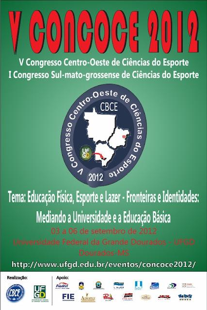 http://www.ufgd.edu.br/eventos/concoce2012/