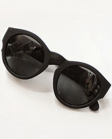 http://www.sheinside.com/Black-Lenses-Round-Sunglasses-p-166868-cat-1770.html?utm_source=julietsthreads.blogspot.jp&utm_medium=blogger&url_from=julietsthreads.blogspot.jp