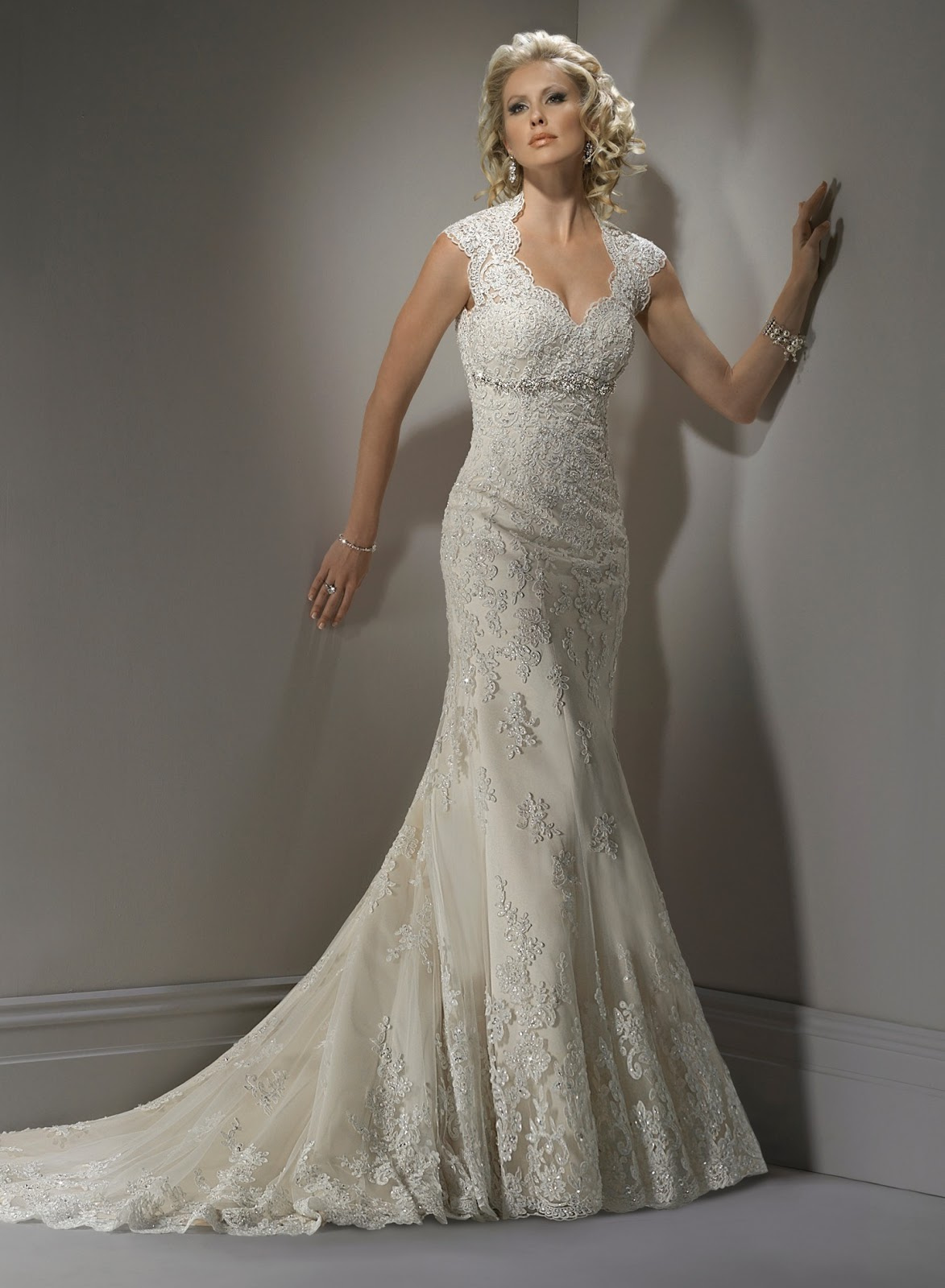 Wedding Dresses For Second Marriages Atlanta