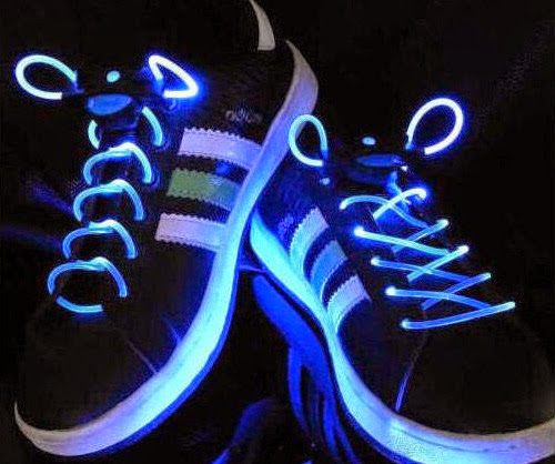 Coolest Light-Up Gadgets and Products (15) 4
