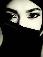 Saadia Mirza