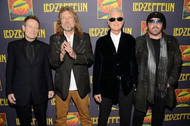 metal ve rock grupların eski ve yeni halleri