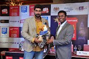 SIIMA 2014 press meet photos-thumbnail-16