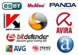 Remove Fake Antivirus 1.84 1