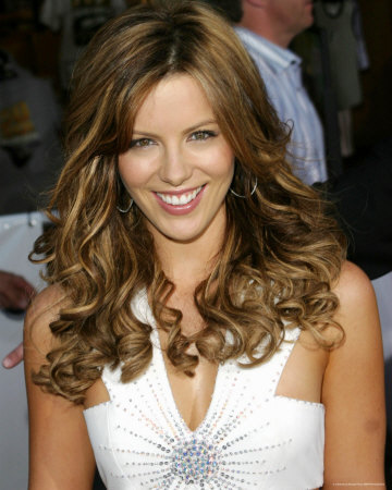 kate beckinsale van helsing hot. eckinsale van helsing hot