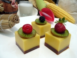 Search Results for: Resep Puding Agar2 Cef Marinka