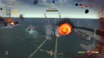 Dogfight 1942 Screenshots 1