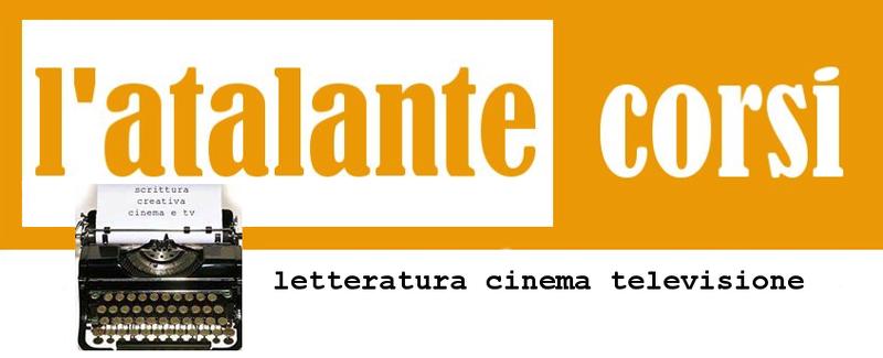 L'AtalanteCorsi