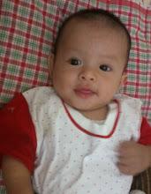 Nathan Leonard Samosir
